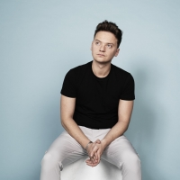 Conor Maynard to Perform at Nickelodeon's KIDS' CHOICE AWARDS in Abu Dhabi