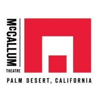 McCallum Theatre Announces COVID-19 Vaccination Requirement for All Attendees for 2021-202 Photo