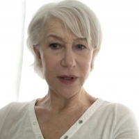 VIDEO: Helen Mirren Has A Poetic Message For World Leaders Photo
