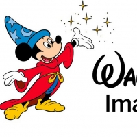 Walt Disney Imagineering Will Be Honored at the Lumiere Awards