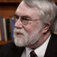 Christopher Rouse, Pulitzer- and Grammy-Winning Composer, Dies at Age 70