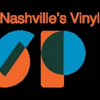Nashville's Vinyl Pop-Up Store Announces Initial Lineup