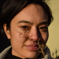 The Asian American Arts Alliance Announces Lesley Mok As the Recipient of the 2021 Van Lie Photo