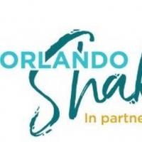 Orlando Shakes and UCF Present VIRTUAL SHAKESBEER: MACBETH EDITION Photo
