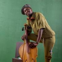 Dr Thokozani Mhlambi Will Showcase A Program Of Musical Heritage This September At The Bax Photo