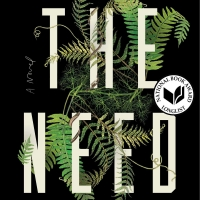 BWW Review: THE NEED by Helen Phillips