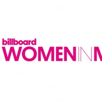 Billboard's Women in Music Event To Honor Alannis Morisette, Nicki Minaj, Brandi Carlile and More!