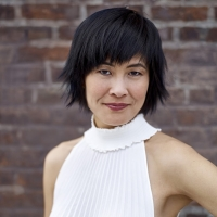Shriver Hall Concert Series Presents Violinist Jennifer Koh in Bach and Selections from he Photo