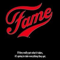 Awkwafina, Debbie Allen & More Unite for FAME 40th Anniversary Fundraiser Photo