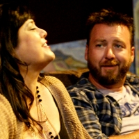 BWW Spotlight Series: Meet Holly Baker-Kreiswirth and Bill Wolski, the Dynamic Duo Lo Photo