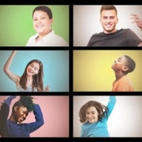 BWW Blog: Life Lessons from Online Theater Camp Photo