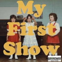 Broadway Producer Eva Price Launches New Podcast MY FIRST SHOW Featuring Jesse Tyler  Photo