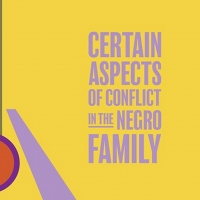 Casting Announced For Premiere Stages' CERTAIN ASPECTS OF CONFLICT IN THE NEGRO FAMILY Photo