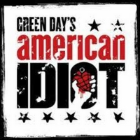 Green Day's AMERICAN IDIOT to Open At Music Mountain Theatre Photo