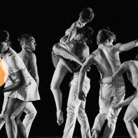 Repertory Dance Theatre Finds New Ways To Dance And Share Dance In Times Of Crisis