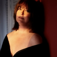 Ann Hampton Callaway to Celebrate the Songs of Judy Garland and Timeless Movie Themes Photo
