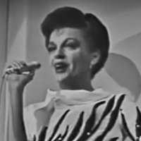 VIDEO: On This Day, June 10- Celebrating Judy Garland Photo