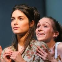 BWW Review: LE JEU DE L'AMOUR ET DU HASARD at Grand Théâtre