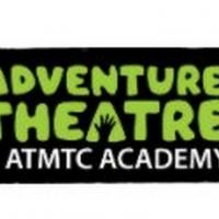 Adventure Theatre Announces New Episode of Celebremos Nuestras Historias con Andrea S Photo