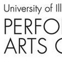 University of Illinois Springfield & The Prophecy Show Announce THE MUSIC OF TRANS-SIBERIA Photo