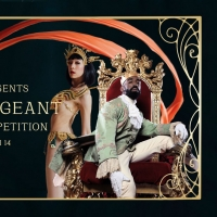 The Noire Pageant: A Celebration Of Performers Of Color Comes to Brooklyn