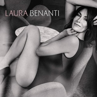 New and Upcoming Releases For the Week of October 19 - Laura Benanti Solo Album, MARY Photo