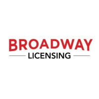 Broadway Licensing Acquires Dramatists Play Service in New Deal Photo