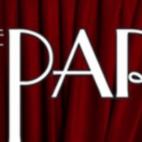 The Jaffrey Park Theatre Opening May be Delayed Due to The Health Crisis Photo