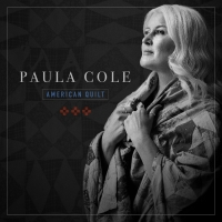 Grammy Award Winning Paula Cole Will Be Inducted to the Hall of Fame Photo
