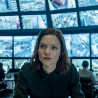 BBC One Renews THE CAPTURE for a Second Series