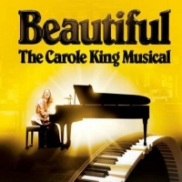 BWW Previews: BEAUTIFUL THE CAROLE KING MUSICAL at The Playhouse Photo