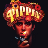 Reimagining of PIPPIN Comes to Charing Cross Theatre This Month