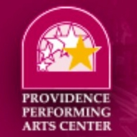 PPAC Announces New Performance Dates For Postponed Engagement Of JESUS CHRIST SUPERST Photo