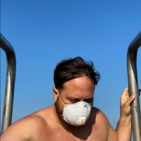 Wilderman Shares 'Cope Trip' Video Via EARMILK; Single Out Now Photo