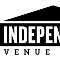 Independent Venue Week Celebrates the Passage Of the Save Our Stages Act Photo