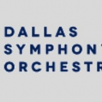 Dallas Symphony Orchestra Announces Next Stage Concert Programs For Fall 2020 Photo