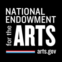 Organizations Across New Mexico Receive Funding From the National Endowment for the A Photo