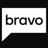 Bravo's PROJECT RUNWAY Returns For Season 19 Photo