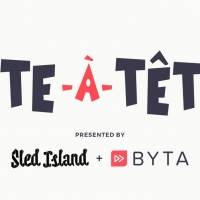 Sled Island Music & Arts Festival and Byta Announce First in Tête-à-Têtes Series: Loc Photo