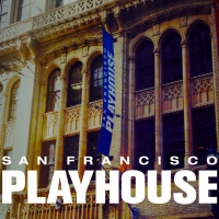 San Francisco Playhouse Becomes the First to Debut Filmed, Fully-Staged AEA Approved  Photo