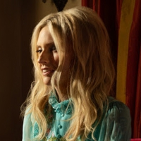 Aimee Mann Releases New Single 'Burn It Out' From GIRL, INTERRUPTED Musical Photo