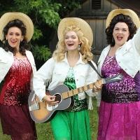 Cortland Repertory Theatre Presents THE HONKY TONK ANGELS Photo