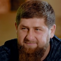 VIDEO: HBO Debuts Trailer for WELCOME TO CHECHNYA Photo