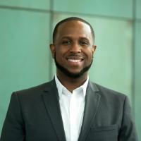 Louisiana Philharmonic Orchestra Names Anwar Nasir as Executive Director Photo
