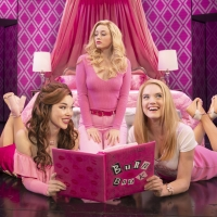 BWW Review: MEAN GIRLS at Des Moines Performing Arts: A Production you will say is so 'Fetch!'
