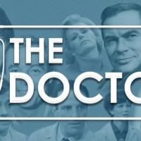 Retro TV Will Host THE DOCTORS Reunion Photo