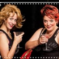 BWW Review: LOUSH SISTERS at Cleveland Public Theatre Photo
