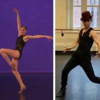 VIDEOS: Watch Even More Highlights of Our Next on Stage: Dance Edition Contestants - Enter Photo