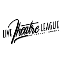 Live Theatre League of Tarrant County Establishes Relief Fund for Theatre Artists and Pers Photo