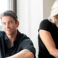 Andy Karl and Orfeh's LEGALLY BOUND Returns to Feinstein's/54 Below
